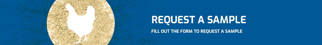Request a QBind FPP sample